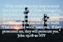 john15_18-20