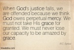 Quotation-R-C-Sproul-justice-god-grace-mercy-Meetville-Quotes-156781