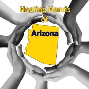 healing-hands-of-az2