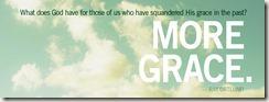 More-Grace