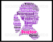 daughter-WM