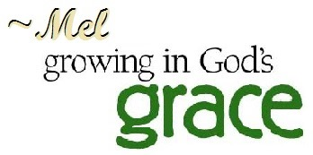 growing-in-gods-grace.jpg