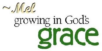 growing-in-gods-grace.jpg