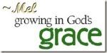 growing-in-gods-grace_thumb.jpg