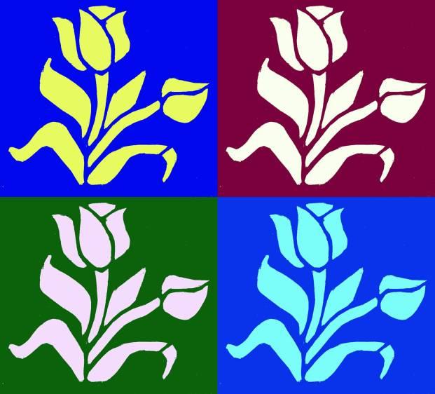 1969-12-31 12922